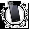 Ajouter Food Night sur votre iPhone/iPad