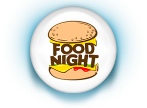 Food Night